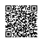 https://diviesto.it/automobili-torino/usate/bmw/x1/x1-sdrive16d-ey001fb