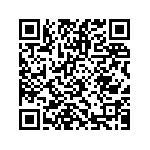 https://diviesto.it/automobili-torino/usate/bmw/x1/x1-xdrive20d-futura-mdx-t4b6fe29