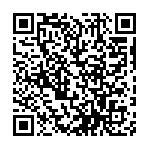 https://diviesto.it/automobili-torino/usate/bmw/x3/x3-xdrive25d-xline-no-superbollo-fs595de