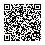 https://diviesto.it/automobili-torino/usate/ds/ds3/3-3-1-2-vti-82-just-black-mdx-p5b3kdzn