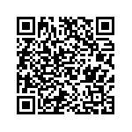 https://diviesto.it/automobili-torino/usate/fiat/500/500-1-2-lounge-dm730ny