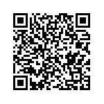 https://diviesto.it/automobili-torino/usate/fiat/500/500-1-2-pop-ep201lf