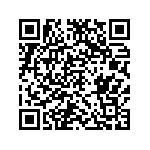 https://diviesto.it/automobili-torino/usate/fiat/500/500-1-2-s-mdx-wdb99rmm