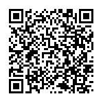 https://diviesto.it/automobili-torino/usate/fiat/500l/1-3-multijet-85-cv-pop-star-mdx-v3b5ebns