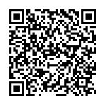 https://diviesto.it/automobili-torino/usate/fiat/500l/1-3-multijet-95-cv-dualogic-pop-star