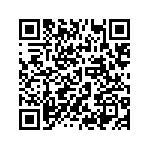 https://diviesto.it/automobili-torino/usate/fiat/500l/1-4-95-cv-pop-mdx-kjb99zna