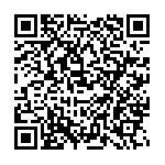 https://diviesto.it/automobili-torino/usate/fiat/500l/1-6-multijet-105-cv-trekking-mdx-jkb2ryhd