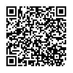 https://diviesto.it/automobili-torino/usate/fiat/500l/1-6-multijet-120-cv-trekking-mdx-kjb2lyhb