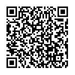 https://diviesto.it/automobili-torino/usate/fiat/500x/2-0-multijet-140-cv-at9-4x4-cross-mdx-t4cetezv