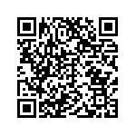 https://diviesto.it/automobili-torino/usate/fiat/panda/1-2-4x4-mdx-u7b466ux