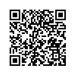 https://diviesto.it/automobili-torino/usate/fiat/panda/1-3-mjt-s-s-4x4-mdx-s1b435ga