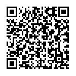 https://diviesto.it/automobili-torino/usate/fiat/punto-evo/1-2-5-porte-dynamic-mdx-wdb6jdfe