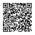 https://diviesto.it/automobili-torino/usate/ford/ka/ka-2-serie-ka-1-2-8v-69cv-mdx-t4cd93z7