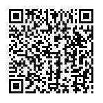 https://diviesto.it/automobili-torino/usate/ford/ranger/ranger-2-2-tdci-super-cab-xl-4pt-mdx-u7b6jdfv