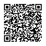 https://diviesto.it/automobili-torino/usate/ford/s-max/2-0-tdci-163cv-titanium-dpf-mdx-v3b466vq