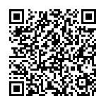 https://diviesto.it/automobili-torino/usate/hyundai/ix20/1-4-crdi-90-cv-comfort-mdx-t4cegrvt
