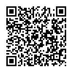 https://diviesto.it/automobili-torino/usate/kia/picanto/1-1-12v-trendy-bi-fuel-mdx-s1bzdk9q