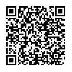 https://diviesto.it/automobili-torino/usate/kia/rio/rio-1-1-crdi-5p-active-mdx-nqca5fwr