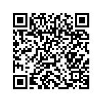 https://diviesto.it/automobili-torino/usate/lancia/ypsilon/1-2-argento-mdx-t4b574kw