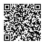 https://diviesto.it/automobili-torino/usate/lancia/ypsilon/1-4-unyca-ecochic-gpl-mdx-qbcaktwp