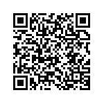 https://diviesto.it/automobili-torino/usate/mercedes/classe-a/classe-a-a-150-dz922cc
