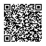 https://diviesto.it/automobili-torino/usate/mercedes/classe-a/classe-a-a-180-cdi-automatic-premium-ew612bs