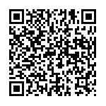 https://diviesto.it/automobili-torino/usate/mercedes/classe-a/classe-a-a-180-cdi-mdx-nqb6htag