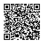 https://diviesto.it/automobili-torino/usate/mercedes/classe-a/classe-a-a-180-sport-122-cv-(1)