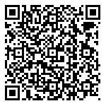 https://diviesto.it/automobili-torino/usate/mercedes/classe-gla/classe-gla-200-d-automatic-4matic-enduro-mdx-u7cd