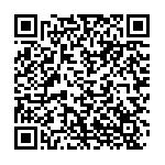 https://diviesto.it/automobili-torino/usate/nissan/qashqai/qashqai-1-6-16v-visia-mdx-u7b99rly