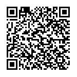 https://diviesto.it/automobili-torino/usate/nissan/qashqai/qashqai-1-6-dci-131-cv-dpf-360-mdx-t4b87ysk