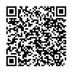 https://diviesto.it/automobili-torino/usate/opel/astra/1-6-115cv-5-porte-elective-mdx-wdb654gs