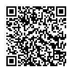 https://diviesto.it/automobili-torino/usate/opel/corsa/1-3-cdti-95cv-f-ap-5-porte-edition-mdx-rxb466w8