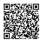 https://diviesto.it/automobili-torino/usate/opel/corsa/corsa-6-serie-1-2-edition-gc228md