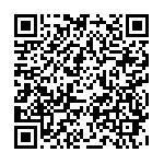 https://diviesto.it/automobili-torino/usate/opel/mokka/mokka-1-7-cdti-ecotec-130cv-4x2-start-stop-cosmo