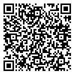 https://diviesto.it/automobili-torino/usate/renault/captur/1-5-dci-8v-90-cv-start-stop-energy-r-link-mdx-u7b