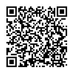 https://diviesto.it/automobili-torino/usate/seat/alhambra/2-0-tdi-cr-dpf-dsg-style-mdx-qbb466yb
