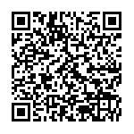 https://diviesto.it/automobili-torino/usate/seat/alhambra/alhambra-2-0-tdi-cr-dpf-dsg-style-mdx-mmb4vg57