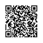 https://diviesto.it/automobili-torino/usate/seat/ateca/1-6-tdi-business-mdx-mmb6jdg4