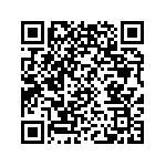 https://diviesto.it/automobili-torino/usate/seat/ateca/1-6-tdi-style-fs229pg