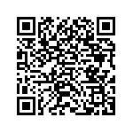 https://diviesto.it/automobili-torino/usate/seat/ateca/1-6-tdi-xcellence-fm036lm
