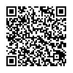 https://diviesto.it/automobili-torino/usate/seat/leon/1-6-tdi-105-cv-dsg-5p-start-stop-style-mdx-s1b3x