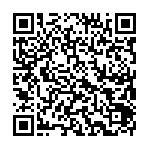https://diviesto.it/automobili-torino/usate/seat/leon/2-0-tdi-184-cv-5p-fr-estensione-garanzia-,-tr