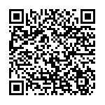 https://diviesto.it/automobili-torino/usate/seat/leon/leon-2-0-tdi-150-cv-st-xcellence-mdx-qbb4vg2l