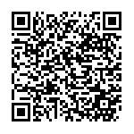 https://diviesto.it/automobili-torino/usate/skoda/karoq/2-0-tdi-scr-4x4-dsg-style-mdx-nqbwx33z