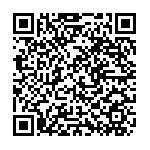 https://diviesto.it/automobili-torino/usate/skoda/octavia/1-6-tdi-cr-105-cv-wagon-ambition-mdx-t4b466z4