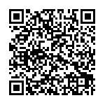 https://diviesto.it/automobili-torino/usate/toyota/c-hr/1-8-hybrid-e-cvt-style-mdx-wdb6ewxt