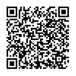 https://diviesto.it/automobili-torino/usate/toyota/verso/1-6-d-4d-active-7-posti-ex375fc-(1)