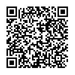 https://diviesto.it/automobili-torino/usate/toyota/yaris/1-3-5-porte-sol-mdx-p5b4663g