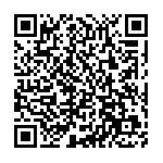 https://diviesto.it/automobili-torino/usate/toyota/yaris/yaris-1-3-5-porte-style-mdx-nqb5p4j6